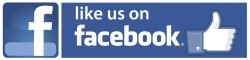 Like us on Facebook-Wildlife Unlimited Guide service